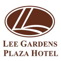 โรงแรม ลี การ์เดนส์ พลาซ่า